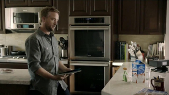 Silk Almond Milk TV Spot, 'Helps You Bloom' - Thumbnail 5