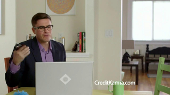 Greg Talks to Websites thumbnail