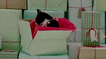 QVC TV Spot, 'Gifts' - Thumbnail 1