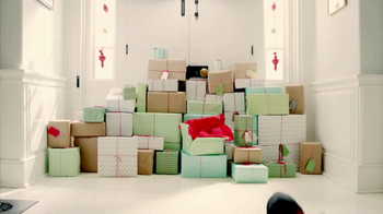 QVC TV Spot, 'Gifts' - Thumbnail 4