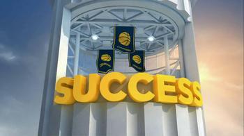 Northwestern Mutual TV Spot, 'NCAA Partner'