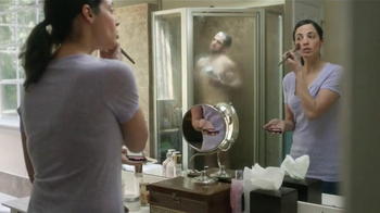 Summer's Eve Cleansing Wash TV Spot, 'Mistaken Body Wash' - Thumbnail 1