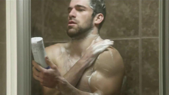 Summer's Eve Cleansing Wash TV Spot, 'Mistaken Body Wash' - Thumbnail 2
