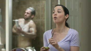 Summer's Eve Cleansing Wash TV Spot, 'Mistaken Body Wash'