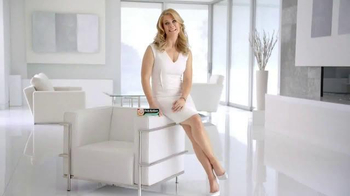 Arm and Hammer Truly Radiant TV Spot, 'Strength, Beauty' Ft. Alison Sweeney
