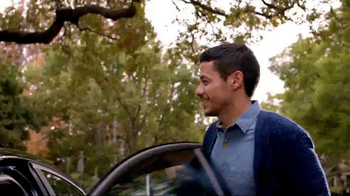 Chevrolet Cruze Eco TV Spot, 'Around the Country' - Thumbnail 2