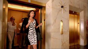 White House Black Market TV Spot, 'Own It'
