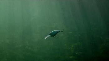 Sufix TV Spot, 'Give Fish More Lip'