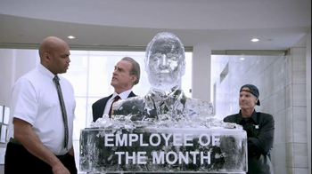 Employee of the Month thumbnail