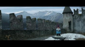 Travelocity TV Spot, 'Walls'