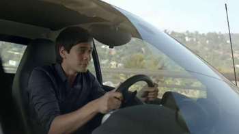 2014 Smart Cars TV Spot, 'Parking Garage' - Thumbnail 2