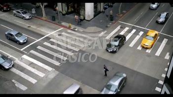 Nescafe Clásico TV Spot, 'Matador' [Spanish] - Thumbnail 10