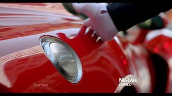 Nescafe Clásico TV Spot, 'Matador' [Spanish] - Thumbnail 8