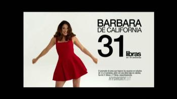 Vive: Barbara thumbnail