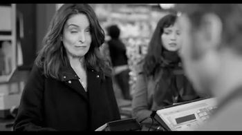 American Express EveryDay Card TV Spot, 'Everyday Moments' Feat. Tina Fey - Thumbnail 10