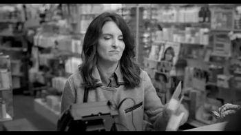 American Express EveryDay Card TV Spot, 'Everyday Moments' Feat. Tina Fey - Thumbnail 2