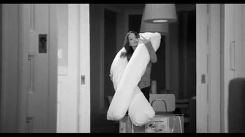 American Express EveryDay Card TV Spot, 'Everyday Moments' Feat. Tina Fey - Thumbnail 7
