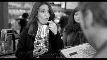 American Express EveryDay Card TV Spot, 'Everyday Moments' Feat. Tina Fey - Thumbnail 9