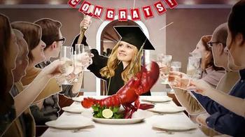 Graduation Dinner thumbnail