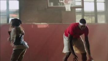 NBA TV Spot, 'Replicar' Feat. Carmelo Anthony [Spanish] - Thumbnail 6