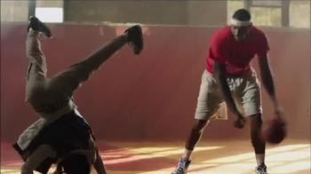 NBA TV Spot, 'Replicar' Feat. Carmelo Anthony [Spanish] - Thumbnail 8