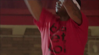 NBA TV Spot, 'Replicar' Feat. Carmelo Anthony [Spanish] - Thumbnail 9