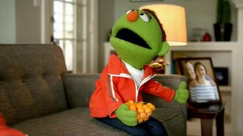 LendingTree TV Spot, 'Breakup' - 751 commercial airings