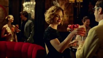 Stella Artois Cidre TV Spot, 'Orchard' - Thumbnail 10
