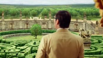 Stella Artois Cidre TV Spot, 'Orchard' - Thumbnail 4