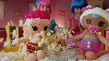 Lalaloopsy Babies TV Spot - Thumbnail 9