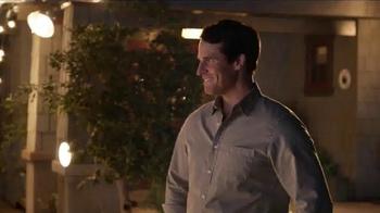 2014 Buick Enclave TV Spot, 'Lighting' - Thumbnail 5