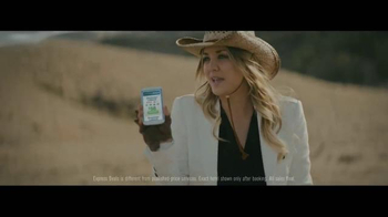 Priceline.com Spring Hotel Sale TV Spot, 'We Reckon' - Thumbnail 4