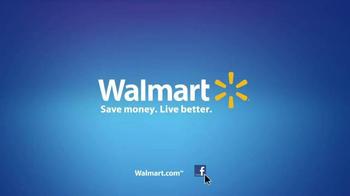Walmart TV Spot, 'Rollback Madness' - Thumbnail 10