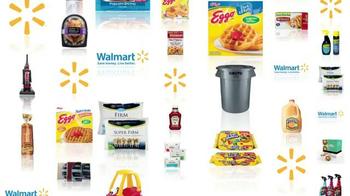 Walmart TV Spot, 'Rollback Madness' - Thumbnail 2