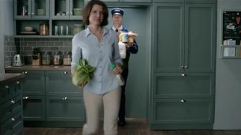 Maytag TV Spot, 'Refrigerator Runnin'' - Thumbnail 10