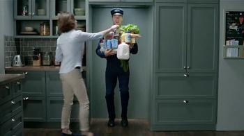 Maytag TV Spot, 'Refrigerator Runnin'' - Thumbnail 8