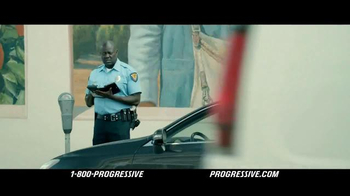 Progressive TV Spot, 'Tagalongs' - Thumbnail 4