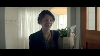 Firestone TV Spot, 'Good Nap'