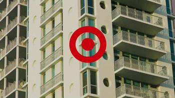 Target TV Spot, 'Styles' Song by Haim - Thumbnail 1