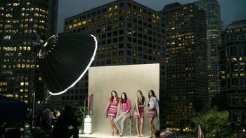 Target TV Spot, 'Styles' Song by Haim - Thumbnail 5