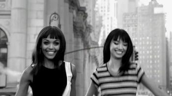 Target TV Spot, 'Styles' Song by Haim - Thumbnail 8