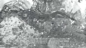 7UP Ten TV Spot, 'Drama' - Thumbnail 9
