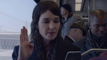 Wells Fargo TV Spot, 'Learning Sign Language' - Thumbnail 1