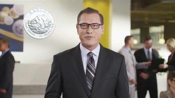 Lear Capital TV Spot, 'Back Then'
