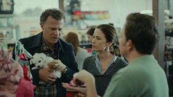 Oscar Mayer Deli Fresh TV Spot, 'Keep It Simple' - 2341 commercial airings
