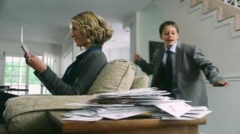 Mint Bills TV Spot, 'Financially Immature'
