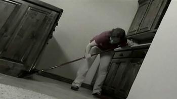 Attach-a-Vac TV Spot, 'Clean Like a Machine' - Thumbnail 1