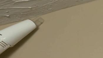 Attach-a-Vac TV Spot, 'Clean Like a Machine' - Thumbnail 6
