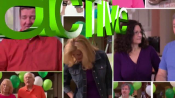 BeActive Brace TV Spot, 'Four Million Active People' - Thumbnail 1