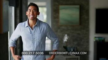 Bowflex Max Trainer TV Spot, '14 Minutes' - Thumbnail 4
